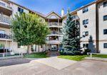 Main Photo: 403 11218 80 Street in Edmonton: Zone 09 Condo for sale : MLS®# E4221013