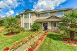 """Main Photo: 9266 156 Street in Surrey: Fleetwood Tynehead House for sale in """"BELAIRE ESTATES"""" : MLS®# R2489815"""
