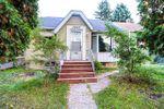 Main Photo: 11907 96 Street in Edmonton: Zone 05 House for sale : MLS®# E4215042