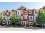"""Main Photo: 79 8068 207 Street in Langley: Willoughby Heights Townhouse for sale in """"Yorkson Creek South"""" : MLS®# R2399664"""