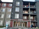Main Photo: 103 3315 JAMES MOWATT Trail in Edmonton: Zone 55 Condo for sale : MLS®# E4180082