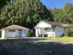 Main Photo: 18574 FRASER Highway in Surrey: Cloverdale BC House for sale (Cloverdale)  : MLS®# R2426861