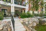 Main Photo: 103 9815 96A Street in Edmonton: Zone 18 Condo for sale : MLS®# E4202744