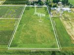 Main Photo: 18257 83 Avenue in Surrey: Port Kells Land for sale (North Surrey)  : MLS®# R2444814