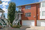 Main Photo: 8375 160 Avenue in Edmonton: Zone 28 House Half Duplex for sale : MLS®# E4207782