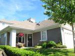 Main Photo: 14 10500 DELSOM Crescent in Delta: Nordel Townhouse for sale (N. Delta)  : MLS®# R2490323