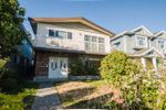 Main Photo: 2705 E 46TH Avenue in Vancouver: Killarney VE House for sale (Vancouver East)  : MLS®# R2398250