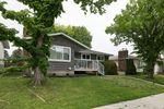 Main Photo: 14308 121 Street in Edmonton: Zone 27 House for sale : MLS®# E4202309