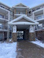 Main Photo: 7331 SOUTH TERWILLEGAR Drive in Edmonton: Zone 14 Condo for sale : MLS®# E4221660