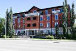 Main Photo: 307 7907 109 Street in Edmonton: Zone 15 Condo for sale : MLS®# E4216786
