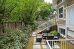 """Main Photo: 8 2688 MOUNTAIN Highway in North Vancouver: Westlynn Townhouse for sale in """"CRAFTMAN ESTATES"""" : MLS®# R2396201"""
