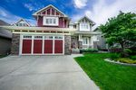 Main Photo: 1067 HOPE Road NW in Edmonton: Zone 58 House for sale : MLS®# E4204480