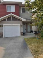 Main Photo: # 13 15151 43 Street in Edmonton: Zone 02 Townhouse for sale : MLS®# E4215085