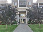 Main Photo: 240 78B McKenney Avenue: St. Albert Condo for sale : MLS®# E4210521
