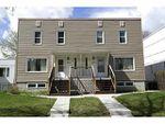 Main Photo: 6714-6716 110 Street in Edmonton: Zone 15 House Duplex for sale : MLS®# E4168772