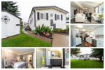 Main Photo: 2630 Lakeview Place in Edmonton: Zone 59 Mobile for sale : MLS®# E4173626