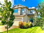 Main Photo: 3536 Claxton Crescent in Edmonton: Zone 55 House for sale : MLS®# E4213900