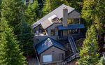 "Main Photo: 3226 JUNIPER Place in Whistler: Brio House for sale in ""Brio Estates"" : MLS®# R2484601"