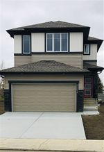 Main Photo: 7355 Chivers Crescent in Edmonton: Zone 55 House for sale : MLS®# E4176786
