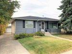 Main Photo: 6019 141 Avenue in Edmonton: Zone 02 House for sale : MLS®# E4217005