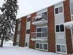 Main Photo: 310 11735 124 Street in Edmonton: Zone 07 Condo for sale : MLS®# E4223119