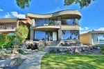 Main Photo: 9231 STRATHEARN Drive in Edmonton: Zone 18 House for sale : MLS®# E4225184