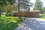 Main Photo: 1140 Northridge Street in Oshawa: Centennial House (Bungalow) for sale : MLS®# E4571459
