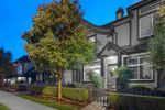 """Main Photo: 5 13819 232 Street in Maple Ridge: Silver Valley Townhouse for sale in """"Brighton"""" : MLS®# R2419680"""