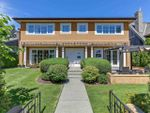 Main Photo: 4049 W 27TH Avenue in Vancouver: Dunbar House for sale (Vancouver West)  : MLS®# R2443846