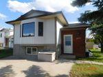 Main Photo: 18737 70 Avenue in Edmonton: Zone 20 House for sale : MLS®# E4209996