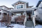 Main Photo: 9752 220 Street in Edmonton: Zone 58 House for sale : MLS®# E4224402