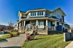 Main Photo: 4209 VETERANS Way in Edmonton: Zone 27 House for sale : MLS®# E4176171