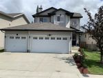 Main Photo: 16807 117 Street in Edmonton: Zone 27 House for sale : MLS®# E4204045