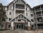 Main Photo: 405 4403 23 Street in Edmonton: Zone 30 Condo for sale : MLS®# E4212561