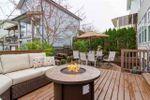 Main Photo: 24021 HILL Avenue in Maple Ridge: Albion House for sale : MLS®# R2407818