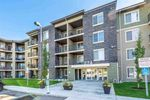 Main Photo: 114 274 MCConachie Drive in Edmonton: Zone 03 Condo for sale : MLS®# E4192309