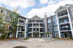 Main Photo: 102 6084 STANTON Drive in Edmonton: Zone 53 Condo for sale : MLS®# E4205314