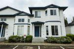 Main Photo: 31 16728 115 Street in Edmonton: Zone 27 Townhouse for sale : MLS®# E4205929