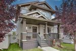 Main Photo: 21212 58 Avenue in Edmonton: Zone 58 House for sale : MLS®# E4215018