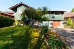 Main Photo: 14947 95 Avenue in Surrey: Fleetwood Tynehead House for sale : MLS®# R2413465