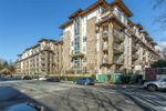 "Main Photo: 313 2465 WILSON Avenue in Port Coquitlam: Central Pt Coquitlam Condo for sale in ""ORCHID"" : MLS®# R2444384"