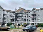 Main Photo: 219 5005 31 Avenue in Edmonton: Zone 29 Condo for sale : MLS®# E4214363