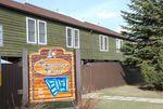 Main Photo: 476 ABBOTTSFIELD Road in Edmonton: Zone 23 Townhouse for sale : MLS®# E4200414