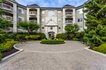 """Main Photo: 116 5677 208 Street in Langley: Langley City Condo for sale in """"IVY LEA"""" : MLS®# R2414868"""