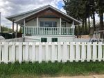 Main Photo: 4609 48 Avenue: Wetaskiwin House for sale : MLS®# E4192877