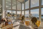 Main Photo: 117 Barkley Terr in : OB Gonzales House for sale (Oak Bay)  : MLS®# 862252