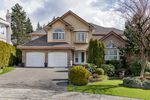 Main Photo: 1563 LODGEPOLE Place in Coquitlam: Westwood Plateau House for sale : MLS®# R2447876