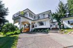 Main Photo: 10002 FALCON Crescent in Chilliwack: Little Mountain House for sale : MLS®# R2486402