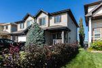 Main Photo: 18 VANESSA Avenue: Spruce Grove House Half Duplex for sale : MLS®# E4215871