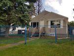 Main Photo: 8707 89 Avenue in Edmonton: Zone 18 House for sale : MLS®# E4172140